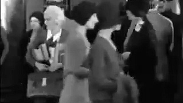 FIXED!  Sin Takes A Holiday  1930 Classic Movie Complete Full Length Black White11 Old Movie , Cinema Movies Tv FullHd A