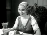 Forgotten 1933 1930s Classic Movie Film New to YouTube1 Old Movie , Cinema Movies Tv FullHd Action Comedy Hot 2017 & 201