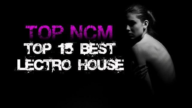 No Copyright Music Remix: Top 15 Best Electro House 2017 - No Copyright Sounds - NCS - Electronic Music - NCS Music 2017