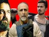 فيلم - المختارون - الفصل الأول 2017 par Arab Movies - Dailymotion
