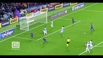 Dribbling Gods ● Messi ● Maradona ● Ronaldo