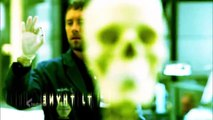 Bones S04E16 The Bones That Foam