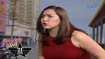 Bubble Gang Teaser Ep. 1089: Ara Mina, balik 'Bubble Gang'!
