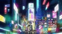 Yu Gi Oh! VRAINS Opening 1 Sub Español - video dailymotion