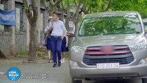 Clip Hài | FAPtv Cơm Nguội Tập 122 Hoa Hậu Môi Trường