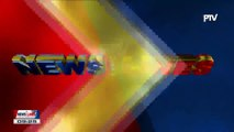 Senate Panel resumes probe of P6.4-B shabu shipment