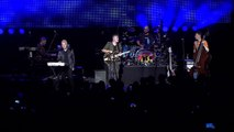 Barenaked Ladies & Howard Jones LIVE No One Is To Blame Yahoo Livestream
