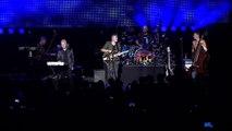 Barenaked Ladies & Howard Jones LIVE No One Is To Blame Yahoo Livestream