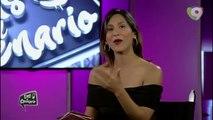 Nathalie Peña Comas rinde tributo a Virgen de la Altagracia en su disco