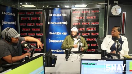 PT. 1 ASAP Mob's Twelvyy Tells Real ASAP History + Speaks About Meeting Yams