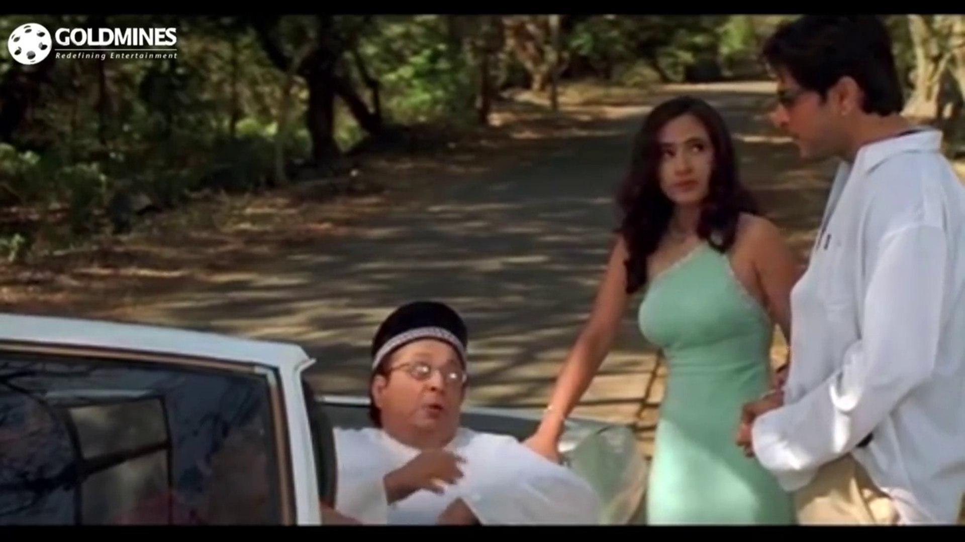 Jaani Dushman Ek Anokhi Kahani 2002 Full Hindi Movie Akshay Kumar Sunny Deol Manisha Koirala Part 2
