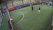 Equipe 1 Vs Equipe 2 - 09/08/17 18:40 - Loisir Bezons (LeFive) - Bezons (LeFive) Soccer Park