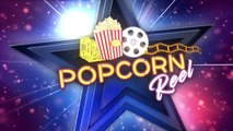 Its Avatar season! Avatars Next 4 Parts Release On 2020 2025!| Popcorn Reel