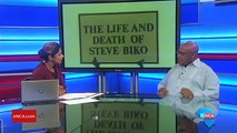 Steve Biko's friend reflects on his life and legacy