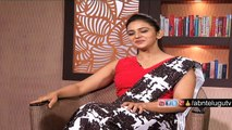 Rakul Preet Singh About hurting Incidents _ Open Heart With RK _ ABN Telugu