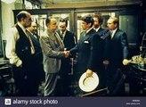 Marlon Brando, Al Pacino, James Caan; The Godfather (1972)