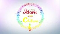 Idoru no Chikara ~Kokoro no Sakebi wo Uta~ ºC ute Cover