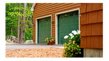 New Garage Doors at Affordable Prices!