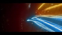 The Flash Trailer (2018) | EZRA MILLER | DC Movie | Fan Made