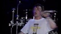 Faith no More II - Rock in Rio 1991