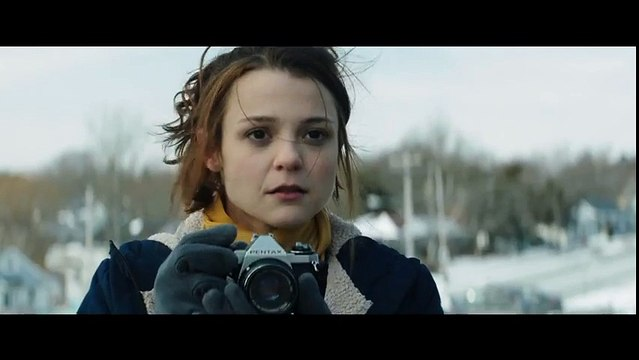 Polaroid - Trailer (2017)