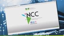 Presentan el primer Noticiero Científico y Cultural de Iberoamérica (NCC)