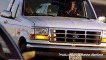 OJ Simpson's Infamous White Bronco is Up For Sale