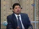 الدكتور محمد هداية برنامج طريق الهداية الحلقة 32