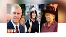 Princess Eugenie Wedding Stalled: Queen Elizabeth And Prince Andrew Feud Over Money