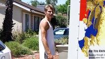 Video Neighborhood Crush   Lele Pons