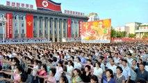 Észak-Korea: Fenyegetőzés vagy valódi fenyegetés