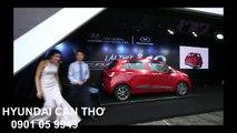 Hyundai Grand I10 lắp ráp 2018 / Hyundai I10 CKD 2017 / Hyundai Kiên Giang / Hyundai Cần Thơ