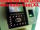 081-8381-635(XL), Akses Kontrol Pintu Mojokerto , Akses Kontrol Pintu Sidik Jari Mojokerto , Akses Kontrol Pintu Murah