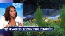Militaires renversés à Levallois-Perret: où en est l'enquête ?