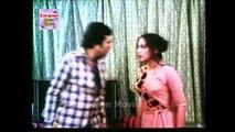 'Nasihat' _ Full Old Hindi Movie, Rajesh Khanna, Shabana Azmi, Mithun _ Old Hindi Movies Full HD , Cinema Movies Tv Full