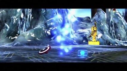 98.Lego Marvel SuperHeroes Lego Avengers Spiderman  Carnage Hulk Ironman Captain America