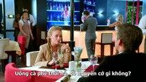 Tập 115 Kitchen - Nhà Bếp (hài Nga) (Кухня (телесериал)) 2012 HD-VietSub