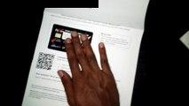 MasterCard Unboxing , ,  My Payoneer Mastercard