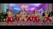 'Shakira' Full VIDEO Song Welcome 2 Karachi T Series