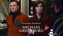 Stargate Atlantis S01E01 Rising (1)