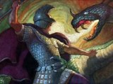 Sodom And Gomorrah ( 2 of 2 )