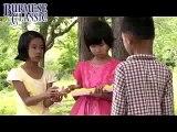 Myanmar TV   Aye Yar, Tain Nyunt, Aung Maw, Aung Thaw (1)