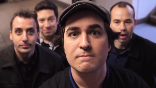 "Full Watch; Impractical Jokers Season 6 Episode 19 ""ONLINE"""