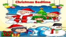 VA - BEDTIME IN CHRISTMAS VIBES - Christmas Soft Melodies Kids Sleeping 2 Hours Loop Christmas Hits