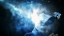 Stargate Atlantis S04E10 This Mortal Coil