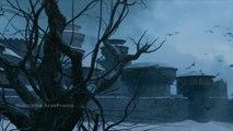 Game of Thrones Season 7 Episode 6 Streaming HQ720p Full (STREAM ONLINE)
