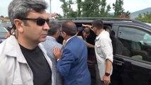 Düzce Kılıçdaroğlu, Düzce'de Esnaf ve İşadamlarıyla Buluştu