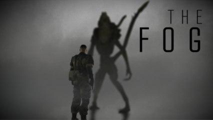 The Fog [A Fallout 4 Machinima]