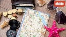 Comment économiser pour vos voyages de vacances