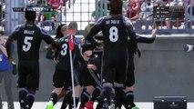 FIFA 17 PRO CLUB | TIKI TAKA SG LIVE CHANNEL (19)